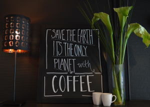 Save_the_planet_coffee